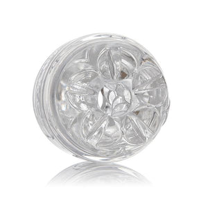 Fleshlight Fleshlight Quickshot Vantage Clear