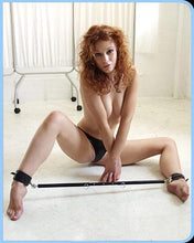 Load image into Gallery viewer, Kink Labs Kinklab Spreader Bar Adjustable