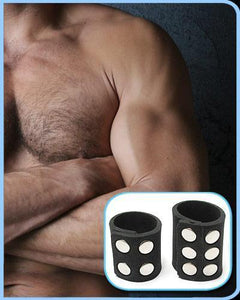 Kink Labs Kinklab Neoprene Ball Stretcher