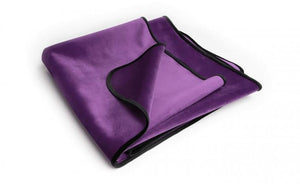 Liberator Fascinator Throw