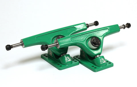 Atlas Green 180mm 48º