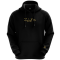 JUICY 1 MILL CLUB HOODIE