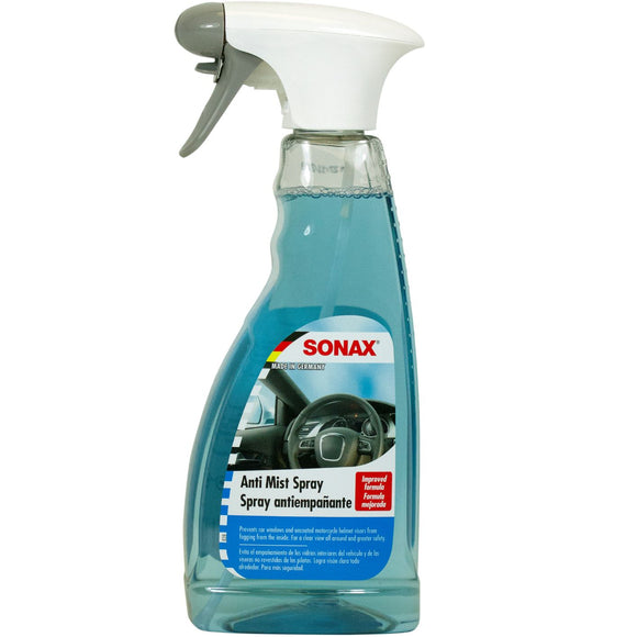 SONAX - Anti Mist Spray