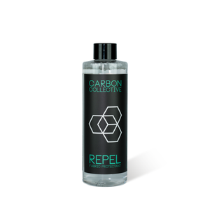 Repel-Front.png