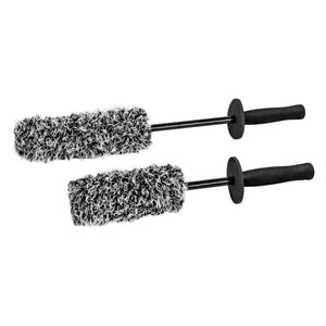 Wheel-Brush-Twin-Pack.jpg