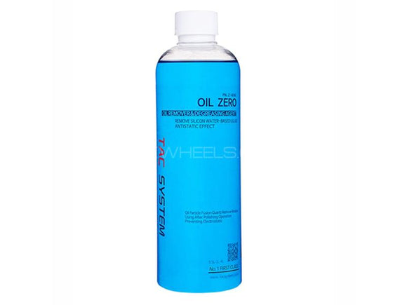 oil-zero-degreaser-for-sealant-1000ml-30