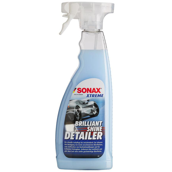 sonax-brilliant-shine-detailer_1024x1024
