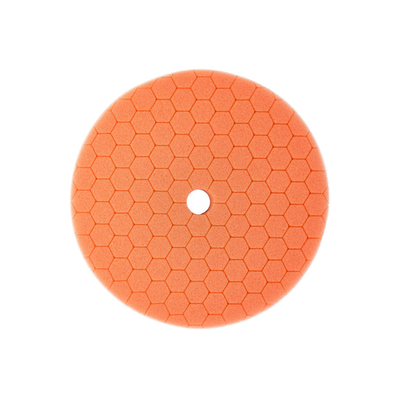 CC-Polishing-Pad.jpg