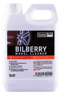 ~lg-EC11-1L-Bilberry-Wheel-Cleaner-copy.