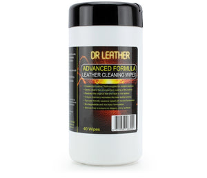 dr-leather-wipes-40.jpg