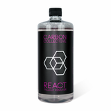 React-1L-Front-600x600.png