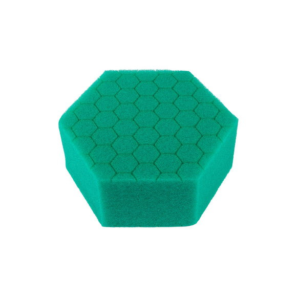 Carbon Collective - HEX Hand Polishing Pad