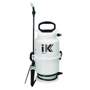 IK 6 MULTI Pressure Sprayer