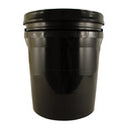 Grit Guard Wash Bucket