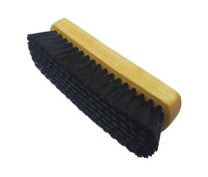 Excel Leather Cleaning Brush