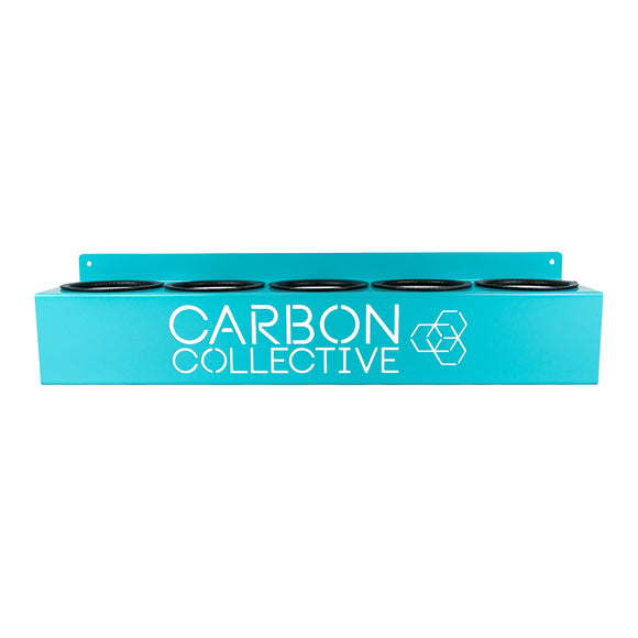 Carbon Collective - 500ml Bottle Holder