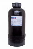 Vyair 11ltr Resin Filter