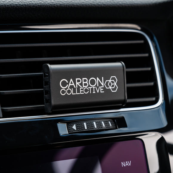 Carbon Collective - Vent Air Fresheners