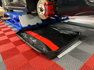 Excel Heavy Duty Cleaning Mat