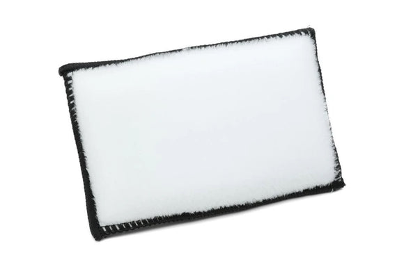 Excel Detailing - Interior Scrubbing Pad 4 pack