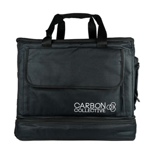 Carbon Collective - XL Duffle Bag