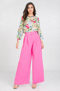 Southern Bell Pants