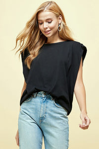 Fly by Night Top
