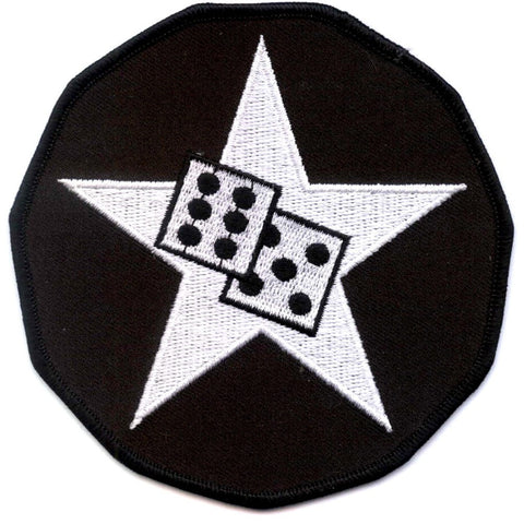 CAG-11 Carrier Air Group Patch
