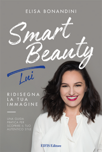 Smart Beauty - Lui