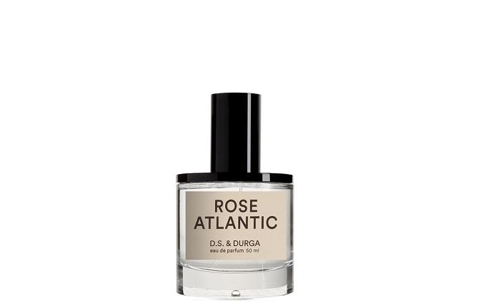 Rose Atlantic - Cardamomo