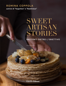 Sweet Artisan Stories