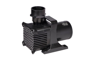 FLF SP100 1 HP Pump