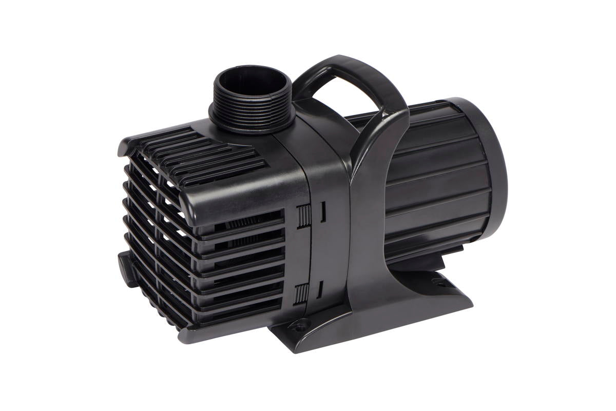 FLF SP25 1/3 HP Pump