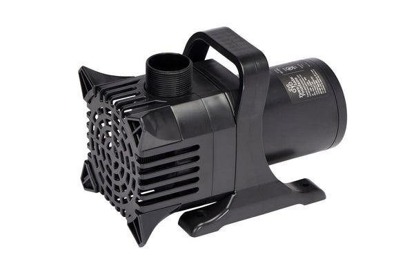 FLF SP50 1/2 HP Pump