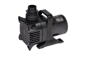 FLF SP75 3/4 HP Pump