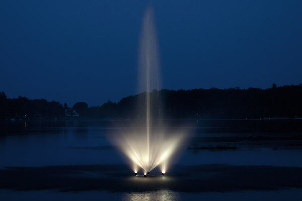 Fountain LED Light Kit