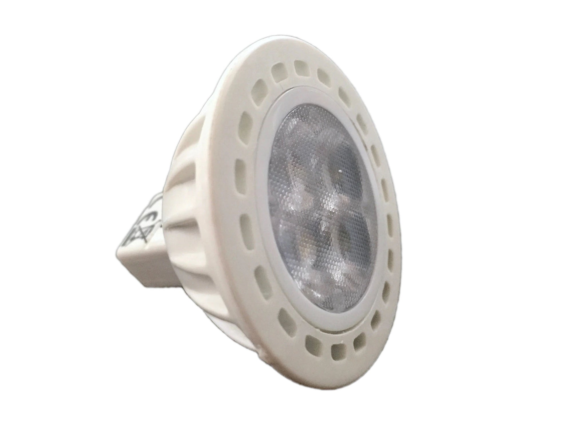 LED Replacement Fountain Light Kit Bulb