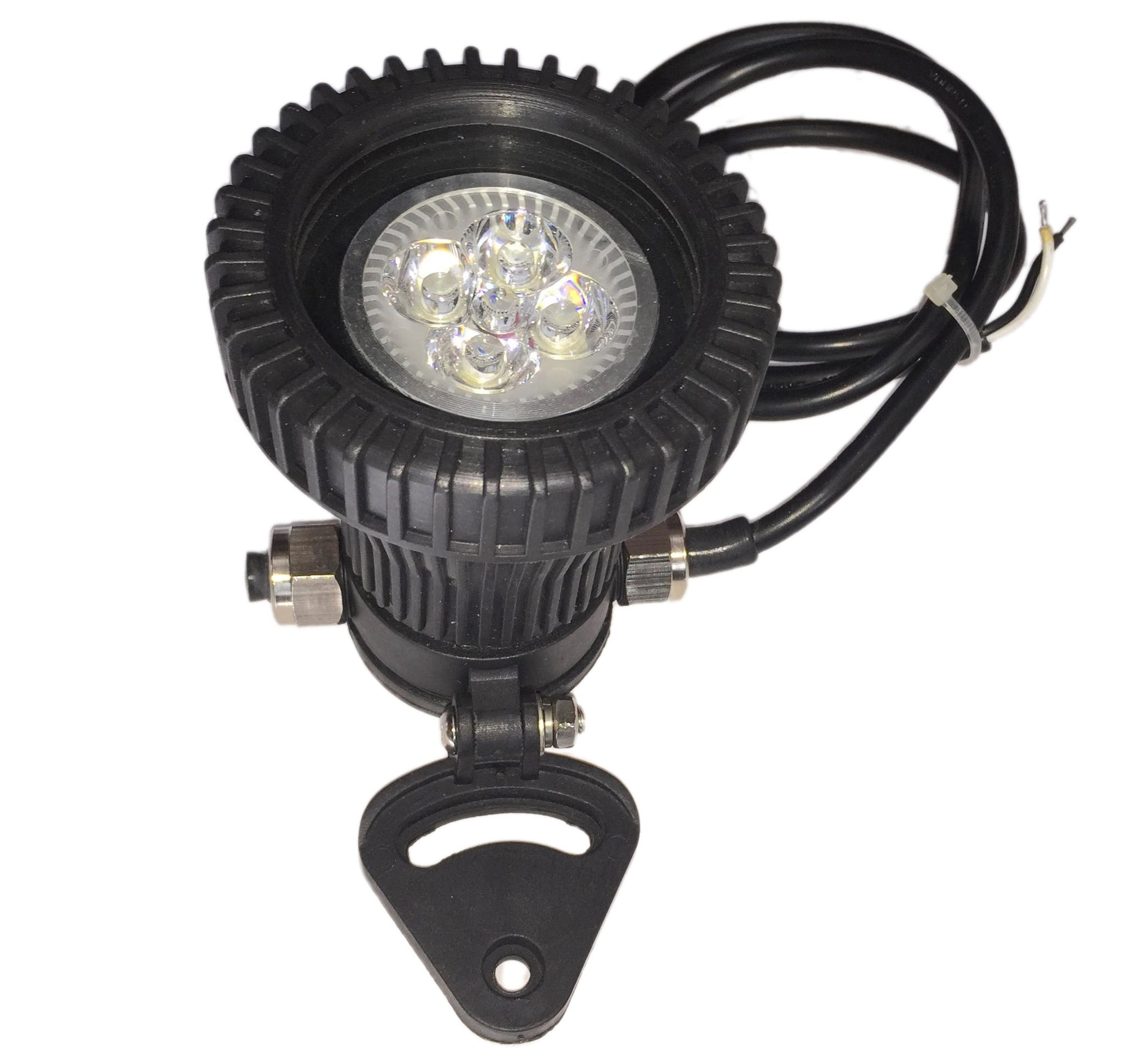 Underwater Light - 4 Watt LED
