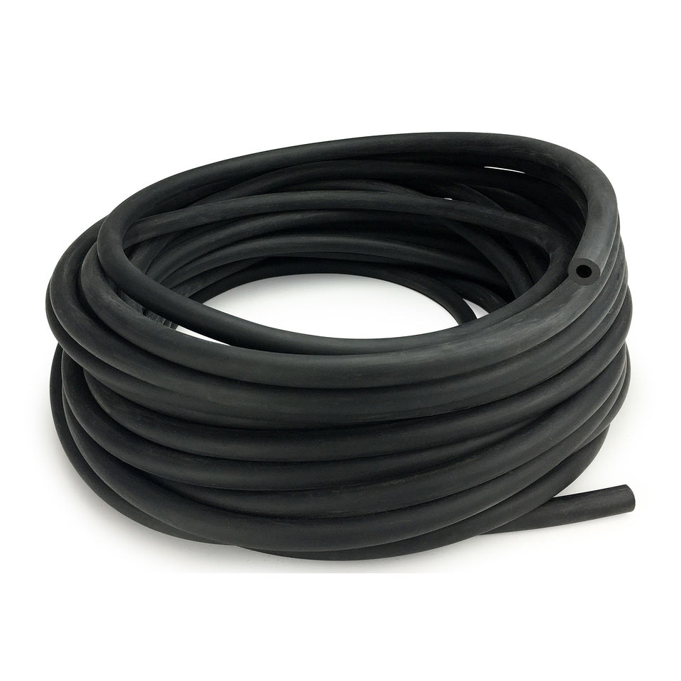 Weighted Air Hose - 3/8""