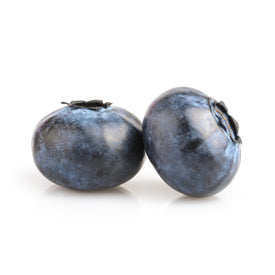 The Mediterranean Line Blueberry Balsamic Vinegar