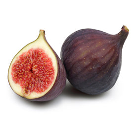 Fig Balsamic Reserve Vinegar