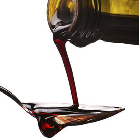 Supremo Balsamic Vinegar