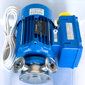 E.P. Mini Transfer Pump
