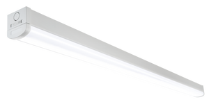 6ft Quick Fix LED Batten Fitting Emergency