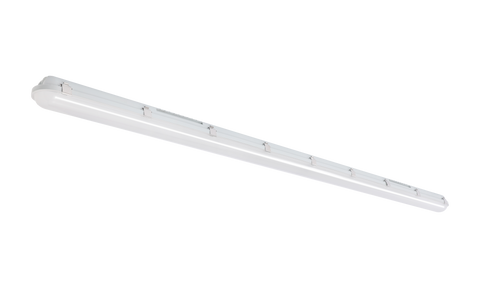 6ft IP65 LED Anti-Corrosive Fitting