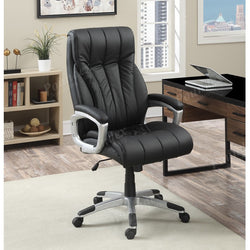 Linda Office Chair