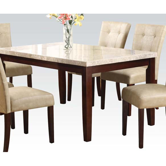 Charlotte Dining Table