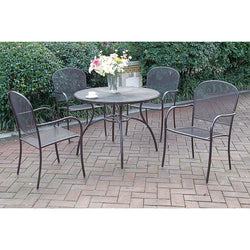 Marvin II Patio Set