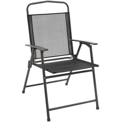 Amare Foldable Chair
