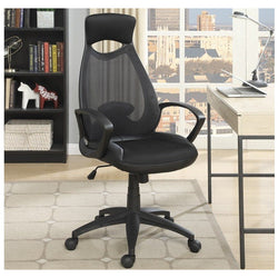Phillip Office Chair